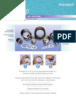 SoluGap Brochure - SG.B1.0609.R1.pdf