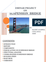 285057078 Cable Stayed Bridges Theory and Design 2nd Ed PDF | Bridge