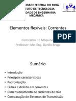 AULA V_CORRENTE - EM II.pdf