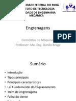 AULA VI_ENGRENAGENS_A - EM II.pdf