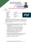 Jobswire.com Resume of nagywael