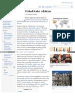 En Wikipedia Org Wiki India E2!80!93United States Relations