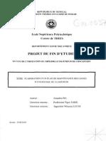 pfe.gm.0537