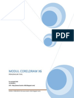 MODUL CORELDRAW X6 -iisanim-child.blogspot.com.pdf