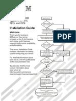 IBM-System-x3400-Type7973-6-Installation-Guide.docx