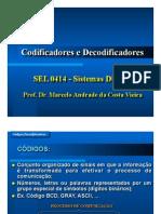Aula 7 - Codificadores e Decodificadores.pdf