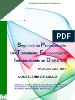 DIabetes Edición 2 protocolo corregido-3