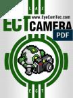 ECTcamera