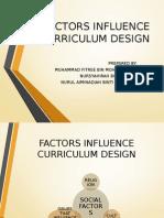 social factors.pptx
