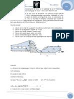 Ejercicios Estructuras ULTIMO