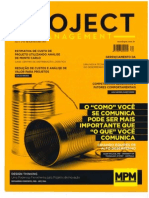 Revista Project Management_ Nº 62