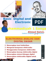 elektronikaanalogdandigitaldasar-130716190219-phpapp01