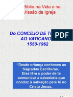 As_Etapas_da_caminhada_Biblica_do_Vat._I_ao_Vat._II.ppt