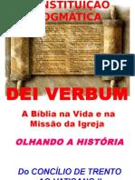 DEI VERBUM (1).ppt