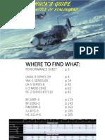 Il-2 Battle of Stalingrad Guide