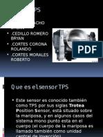 sensores-120530193412-phpapp02