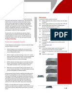 Huawei NIP Product Brochure V1.1(20120417).docx