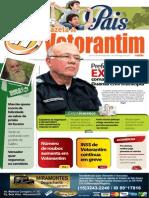 Gazeta de Votorantim Edição 130
