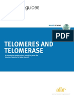 Telomeres and aging.pdf