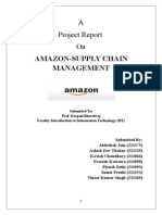 Group 10 IT Project Report