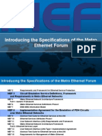 Overview_of_MEF_3_and_8.ppt