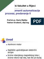 Matika-Pred-06-web.pdf