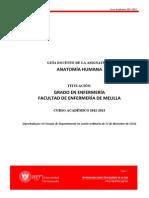 Anatomia Humana Mel 12-13-1 (1)
