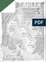 Ahlen - Tomenta - RPG