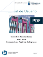 Manual de Usuario - Formulario de Registro de ingresos-V3.docx