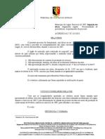 AC2-TC_00131_10_Proc_07260_09Anexo_01.pdf