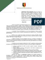 AC2-TC_00132_10_Proc_06400_07Anexo_01.pdf