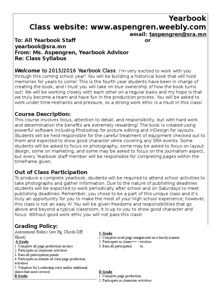 writing essay learning template word