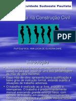 2-ergonomia-na-construcao-civil.pdf