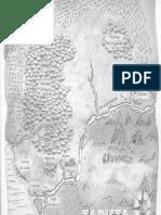 Tormenta RPG Map - Tapista