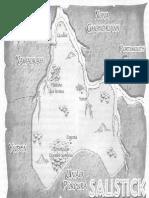 Tormenta RPG Map - Salistick