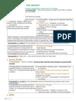 Planning Sheet - 05.05