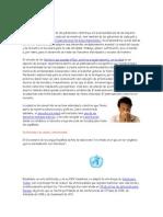 Introducción de la fiscalia de la resolucion del decreto de la universidad nacional de trujillo
