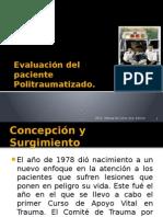 utf-8atlshgr72-130821204438-phpapp01.pptx