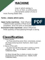 Basic Thermodynamic
