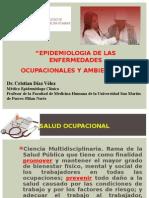 5 Salud-Ocupacional-y-Accidentes-de-Trabajo-ppt.ppt