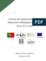 CT3 Manual