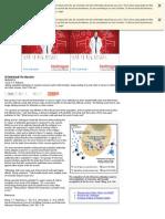 BioTechniques - A Universal Flu Vaccine