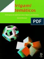 Livro - Origami Matematico - David Mitchell.pdf