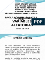 Trabajo Probabilidad Leydi Deisy Diana Ricardo c Ricardo g Néstor b (2)