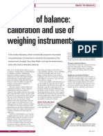 Tbs 2013 May Weighing Instruments