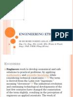 engineering ethics - Rf Engineer Job Description