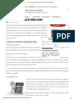 Como calcular o preço de venda (lucro)_ Não perca dinheiro!.pdf