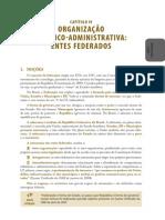soltasoab-140124145340-phpapp02.pdf