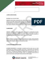 429apostilaoabprimeirafase-120710143019-phpapp02.pdf