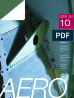AERO_2010_Q4